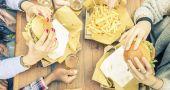 Img no comer rapido hd