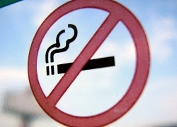 Img no fumar art