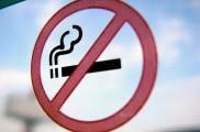 Img no fumar list