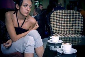 Img no lograr embarazos segundo hijos infertilidad tratamientos mujeres art