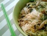 Img noodles