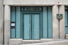 Img notaria