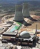 img_nuclear