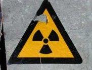 Img nuclear