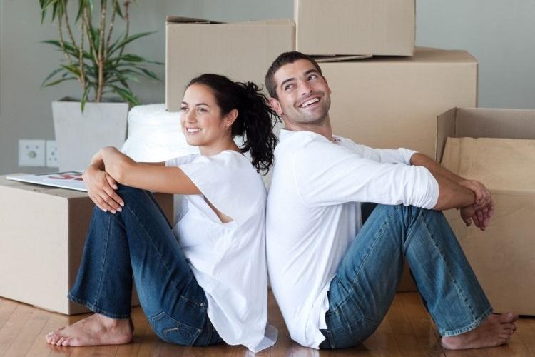 Img nuevas hipotecas obligaciones grande