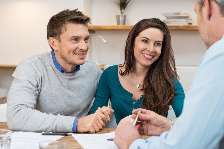Img nuevas hipotecas obligaciones1 art