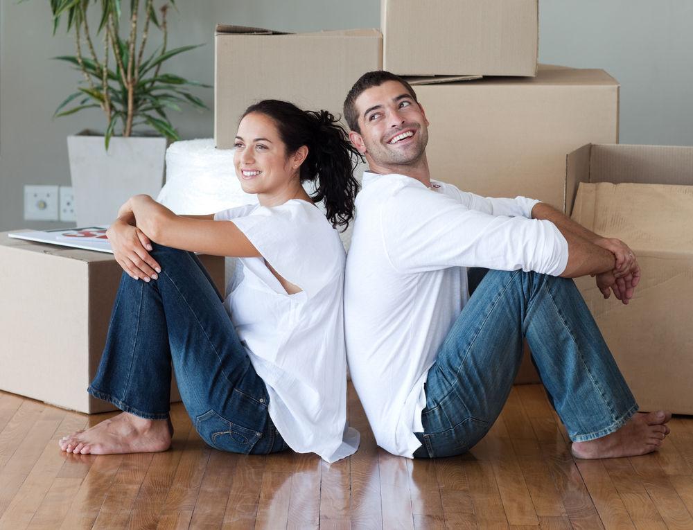 Img nuevas hipotecas obligaciones