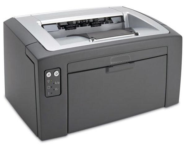 Img nuevas impresoras portada