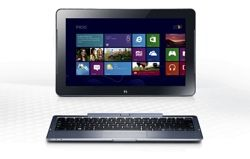 Img nuevas tabletas windows8