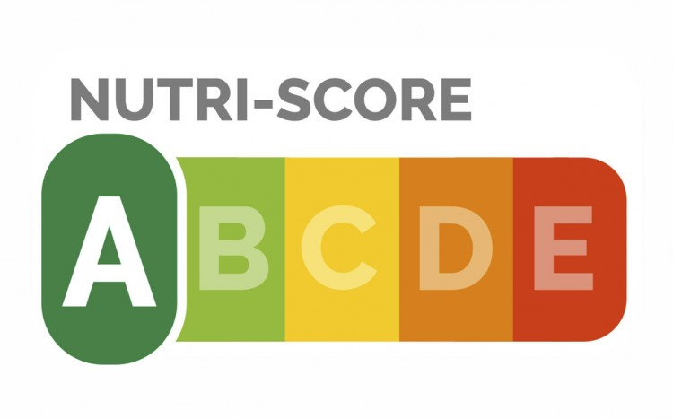 Img nutri score etiqueta art experto
