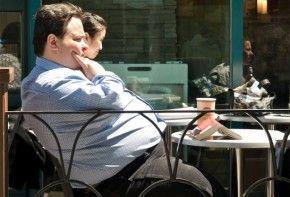 Img obesidad 33