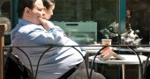 Img obesidad 33 hd