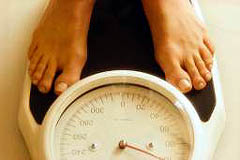 Img obesidad1