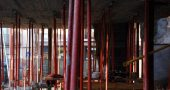 Img obras pisos