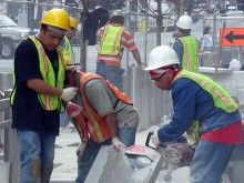Img obreros articulo