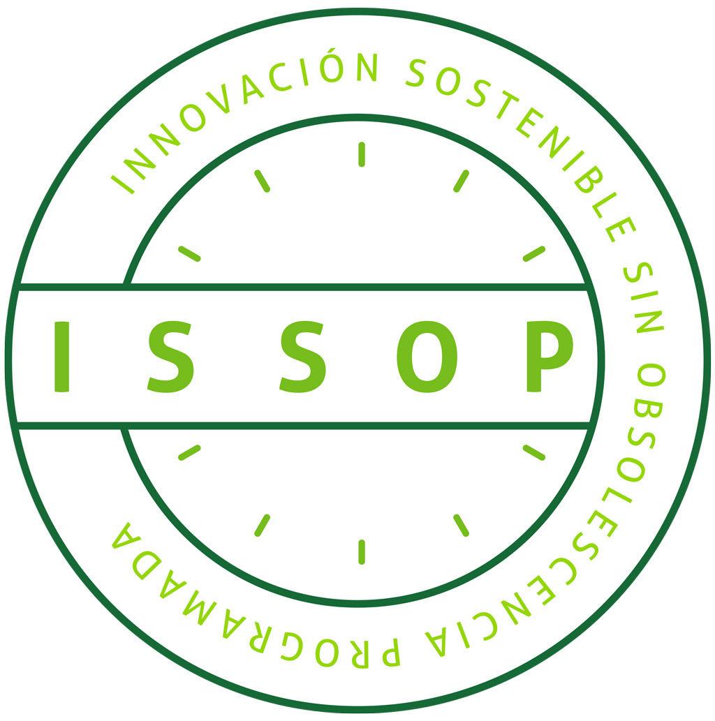 img_obsolescencia issop hd_