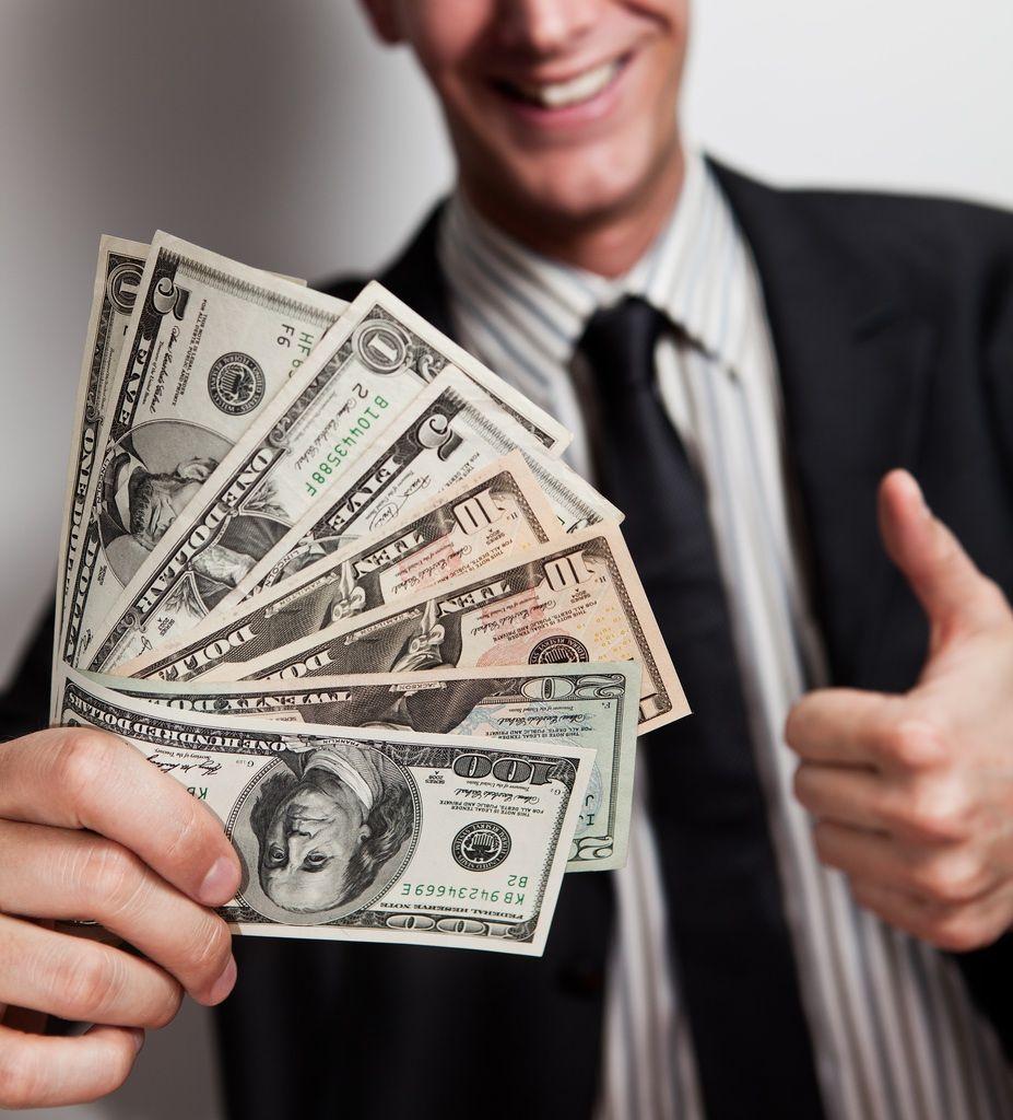 Img obtener dinero