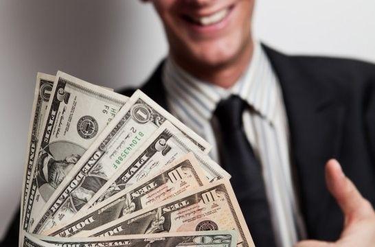 Img obtener dinero listadogrande