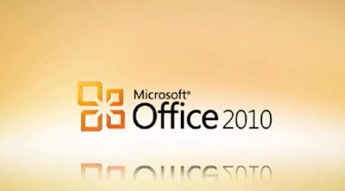 Img office2010 portada