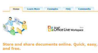 Img officeonline