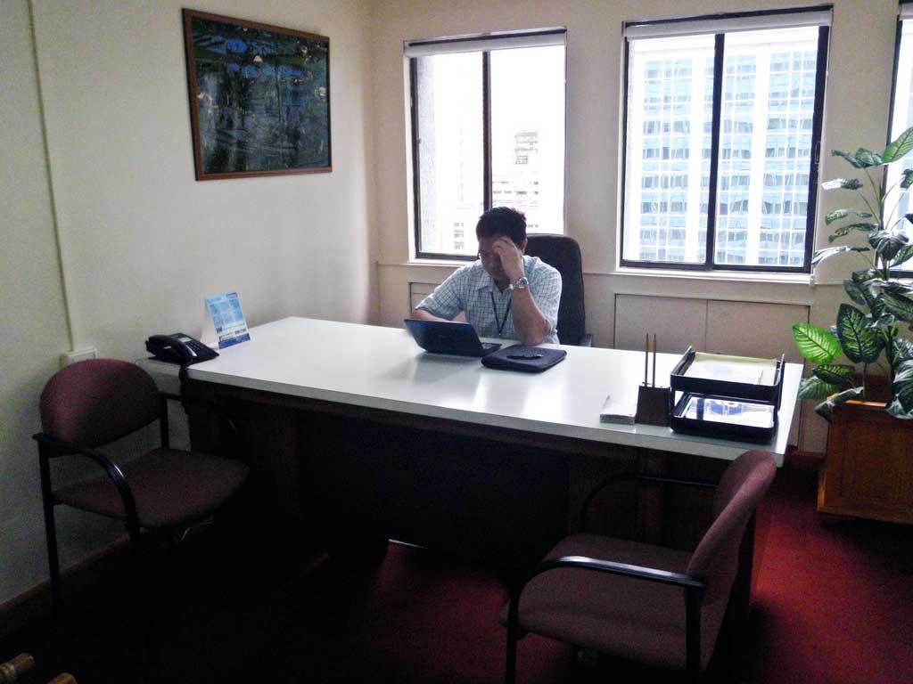Img oficina banco