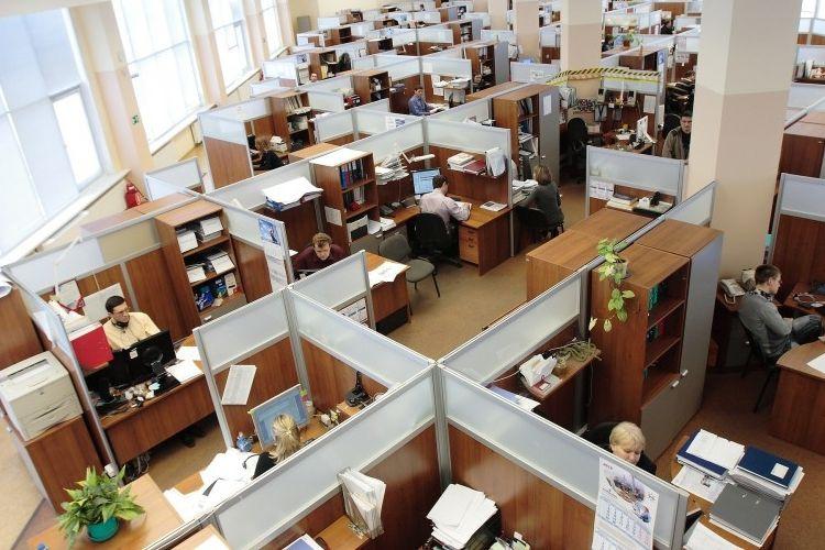 Img oficina horas extras grande