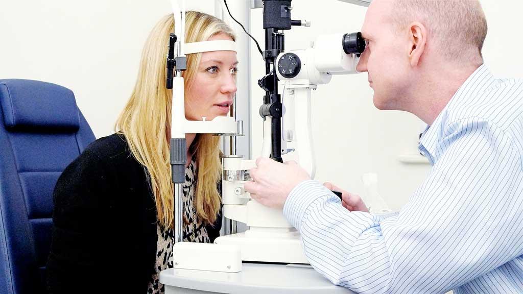 Img oftalmologo