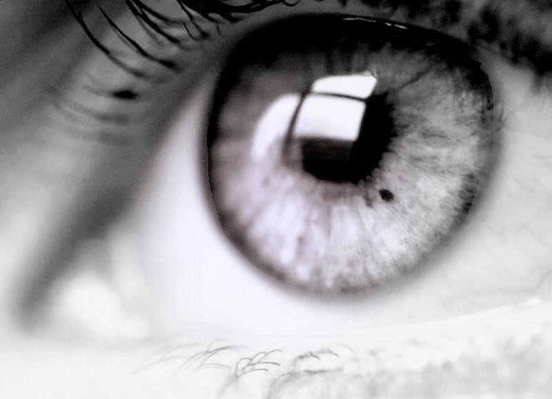 Img ojo