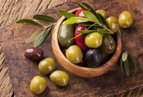 Img olivas varias