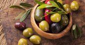 Img olivas varias hd