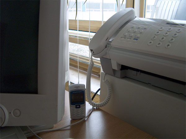 Img ordenador fax