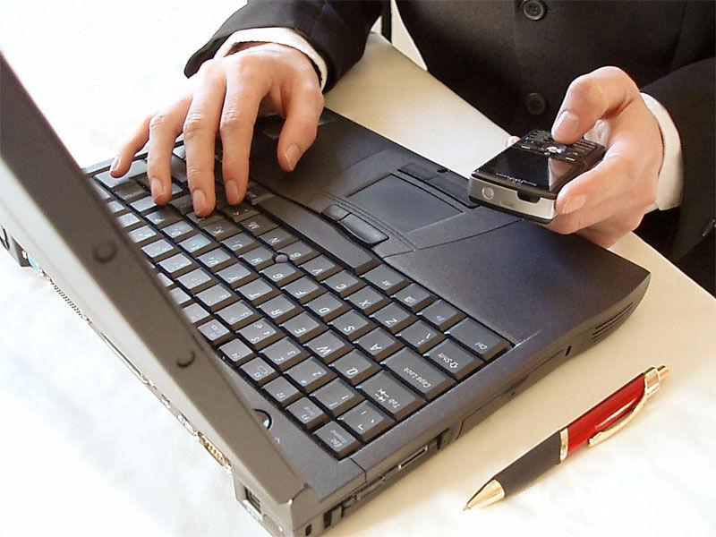 img_ordenador movil