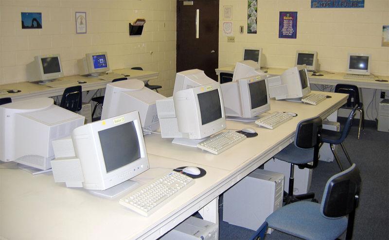 Img ordenadores