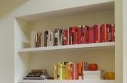 img_organizar libros list_