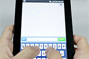img_otras tabletas listado