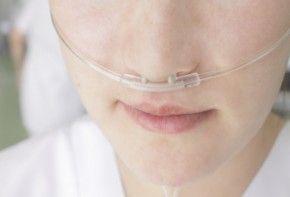 Img oxigenoterapia beneficios limitaciones