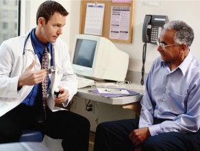 Img paciente medico