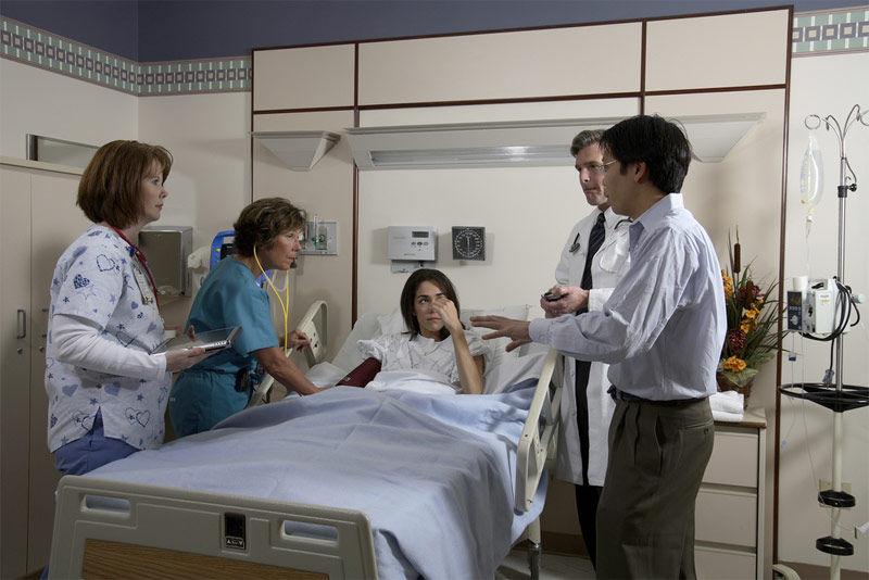 Img paciente medicos