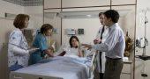 img_paciente medicos