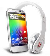 Img padphone