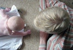 Img padre bebe 3