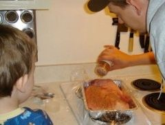 Img padre hijo cocinando3 art
