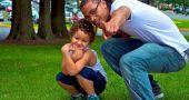 img_padre hijo_ hd_ 1