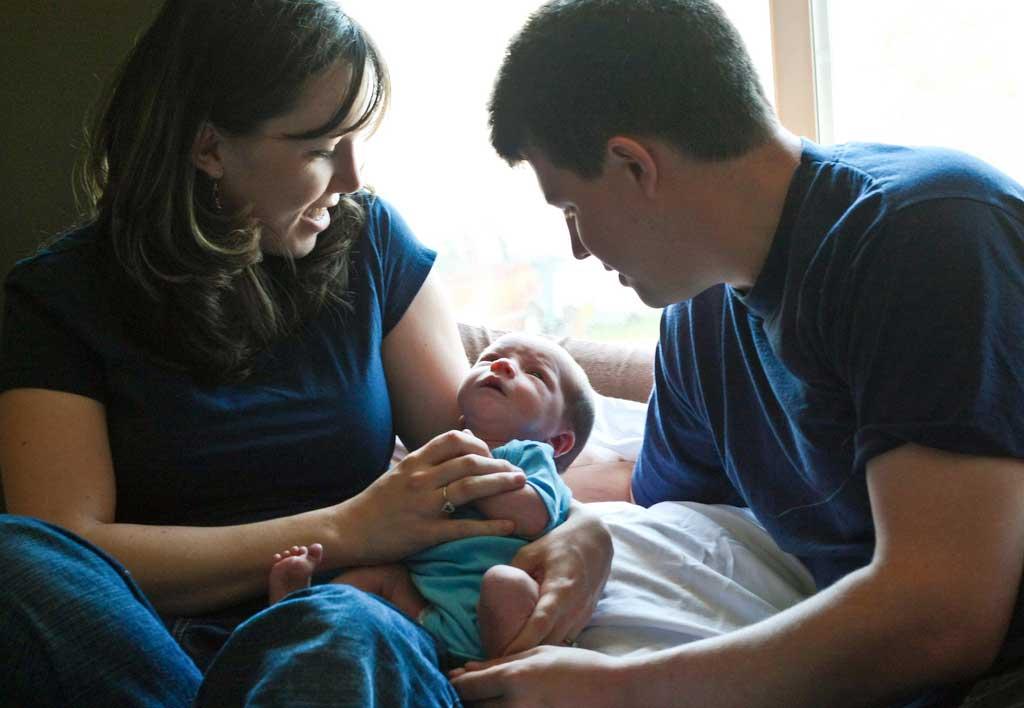 img_padres bebe