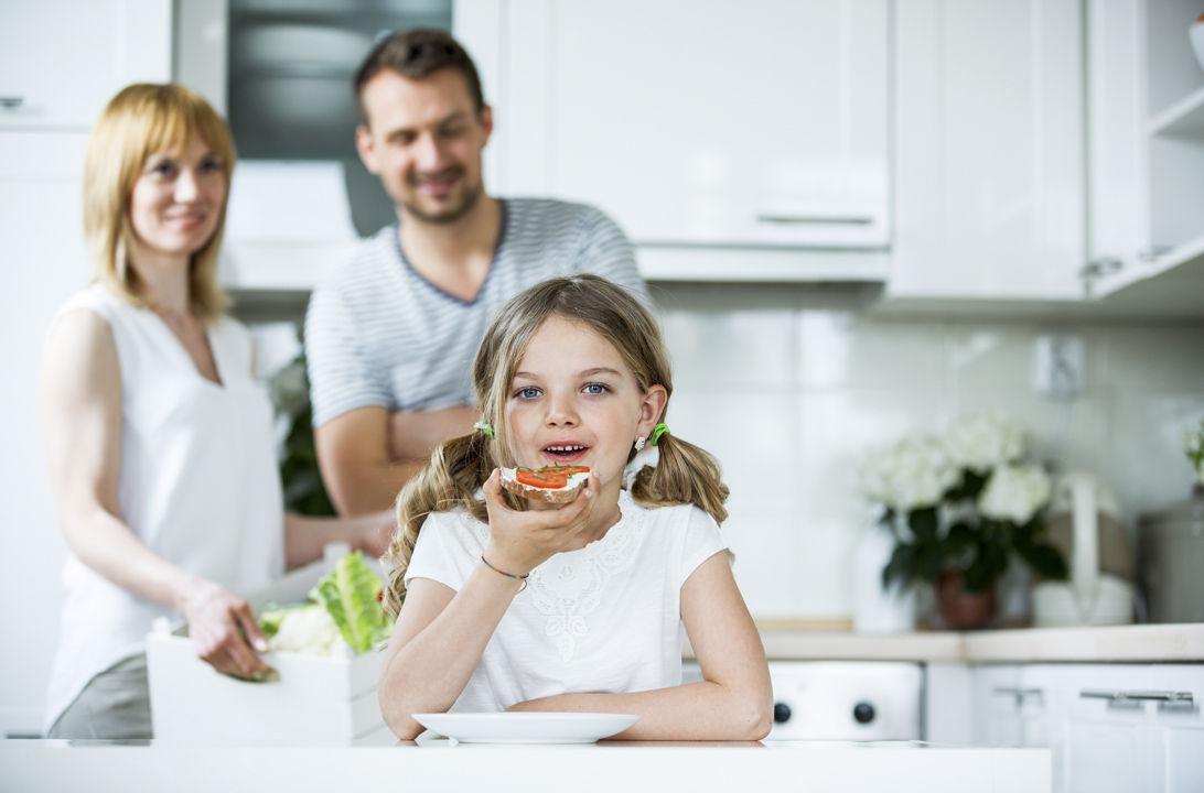 Img padres obesidad hijos hd