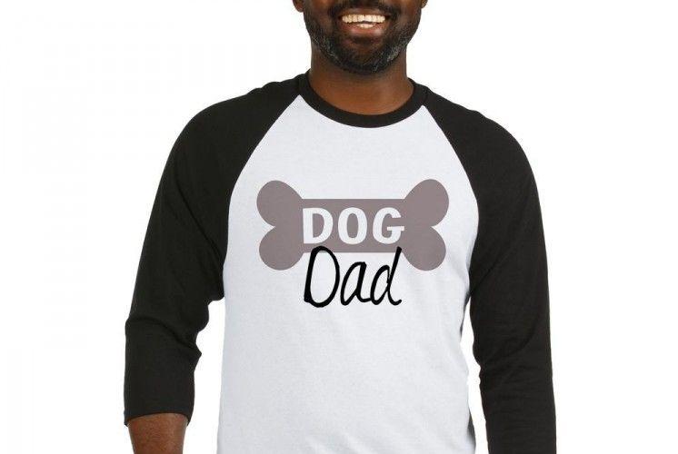 Img padres padres camiseta art
