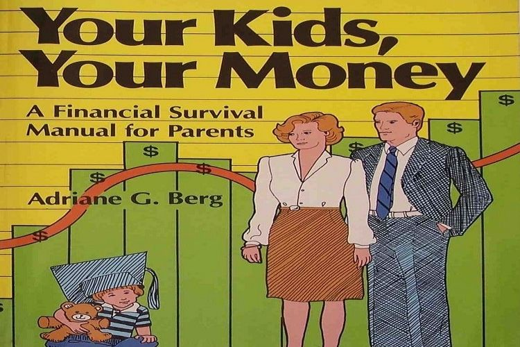 Img padres hijos ahorro grande