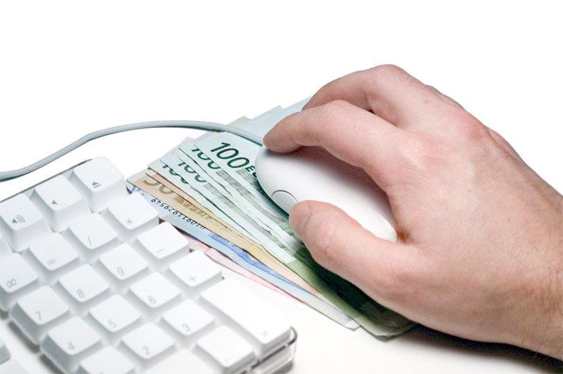 Img pagar online