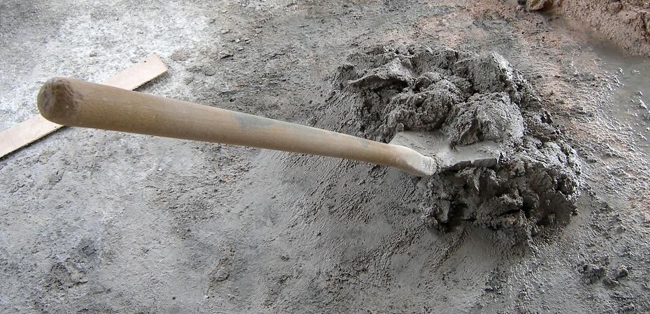 Img pala cemento