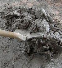 Img pala cemento art2